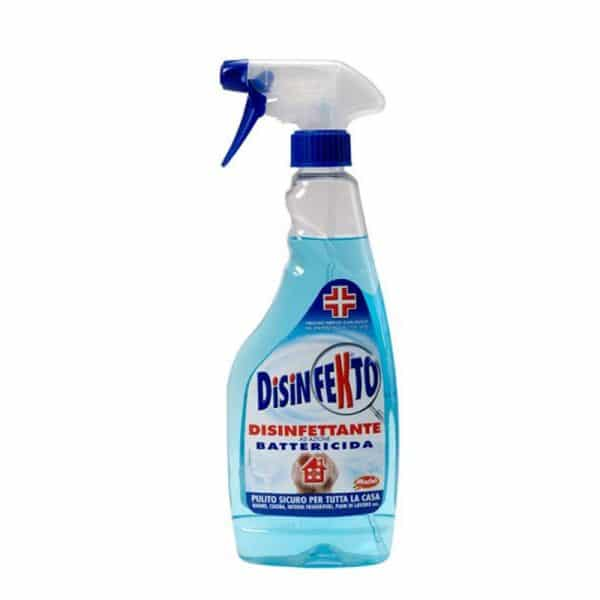 Disinfekto spray Professional 500ml